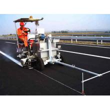 Straßensicherheit Glasperlen auf G-9954A