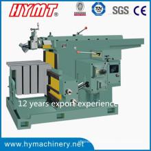 Станок для формовки стальных листов механического типа BC6050