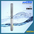 8 Inches 8sp Full S. S Submersible Pump