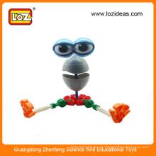 HAPP Brinquedos para crianças brinquedos de inteligência brinquedos