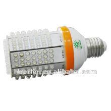 10w E27 5050 smd led luz de maíz