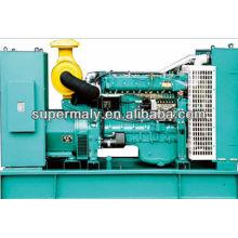 30kw steyr generator