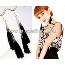 new product 2014 fringe earrings earring vners