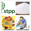 STPP 94% Preservatives For Detergents And Soaps