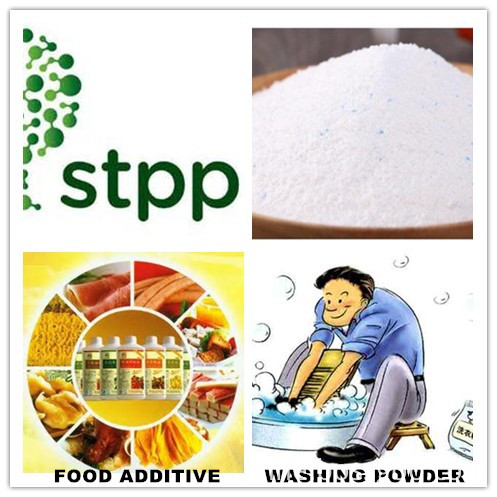 Preservatives For Detergents And Soaps