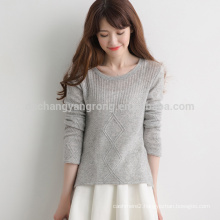 high quality 100% wool sexy mature women in tight sweaters