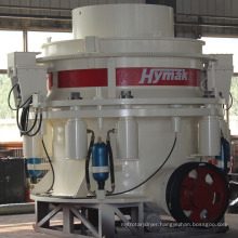 metso HP cone crusher machine limestone cone crusher price mining equipment