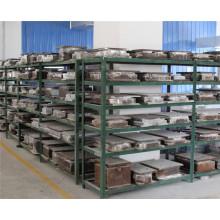 Завод продаем меламин пресс-форм посуды (МДж-030)