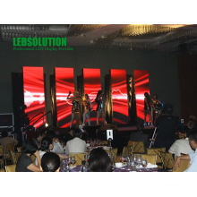 Indoor Rental LED Anzeige / Zeichen (LS-I-P7.62-R)
