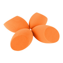 Soft Slanted Makeup Beauty Sponge