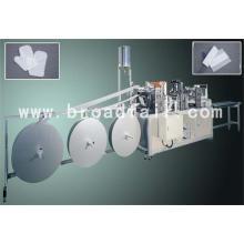 Máquina limpiadora de trapeador / guante (BF-32)