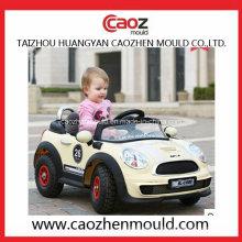 Moule / moule pour automobile automobile pour bébés / enfants