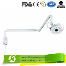 Surgeon Surgical Lighting with Professional Service