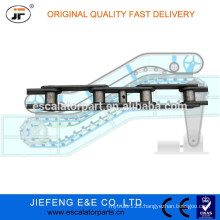 FIAM Escalator Step Chain(Universal)100 *14.63mm *25.4mm