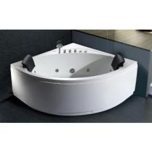 AM200 comfortable massage hot tubs