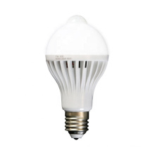 Hot Sale Wholesale 3W 5W 7W 9W 12W 15W 18W E27 B22 SKD Smart Led Bulb Rechargeable Led Bulb Light