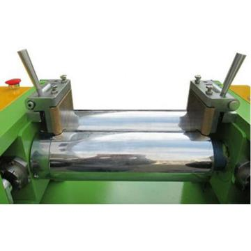 High-Quality Heating Type Open Mixing Mill