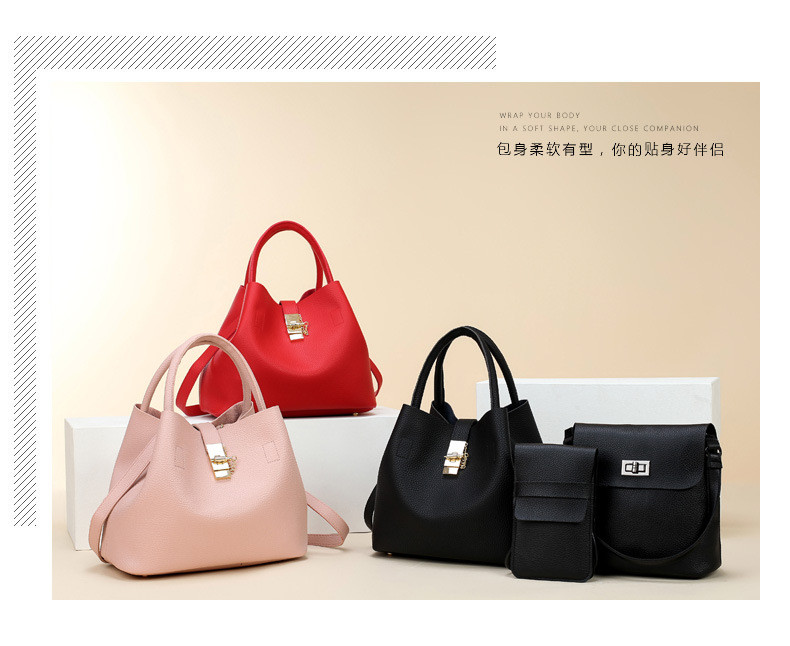 lady hand bags 10232 (19)