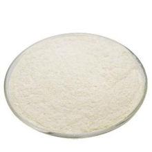 Practical Export Hot Sale Vanilla Flavor vanilla bean powder