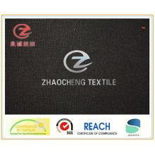 Tissu Funcational à retardement d'incendie à 100% coton (ZCFF012)