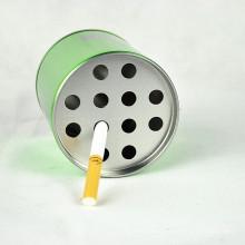 Внутренние пепельницы, уникальные пепельницы, пользовательские пепельницы