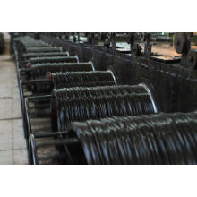China Supplier Black Annealed Wire