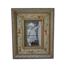 Handmade Photo Frames Designs for Home Decoration