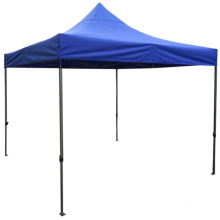 oem camping tents for sale