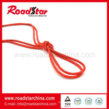 Factory price reflective lanyard for ID card