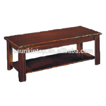 Holzmöbel für Büro, Büromöbel kundenspezifisches Design (B111)