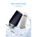 new arrivals face washer cleansing brush