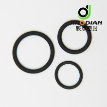 AS568-006 O-ring NBR