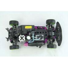 Venta al por mayor Nitro Cars Toy 1/10 Scale RC Car (factory)