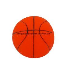 Детская игрушка для баскетбола, сделанная на заводе в Китае
