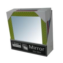 Ensemble miroir PS pour décoration intérieure