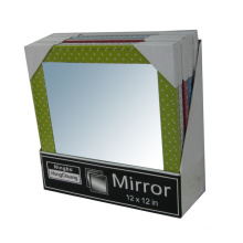 PS Mirror Set for Home Decor