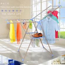 Профессиональное Изготовление Металлических Сушилка Для Одежды Жеская
