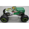 2016 модель дорожного Обходчика игрушки для взрослых с дистанционным управлением
