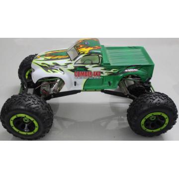 2016 Modell Road Crawler Erwachsene Spielzeug mit Fernbedienung