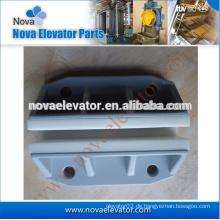 NV25S-H001NOVA Guide Schuhe, Lift Guiding Schuhe