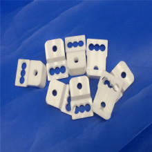 Zirconia Ceramic Three-hole Pressure Sensitive Switch