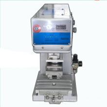 TM-Mini petite machine d'impression de garniture de bureau d'impression de logo de couleur