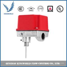 China Bom Preço Pibv2 Poste Interruptor Supervisor Válvula de Borboleta Indicador