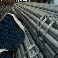 pipa baja seamless hot-rolled ASTM A 53