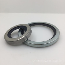 Best Fruit Blender Rotary Rod Oil Seals
