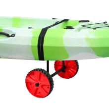 New design kayak cart-kayak trolley made in China