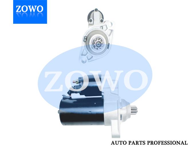 Renault Spare Parts 0986019550