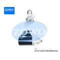 BOSCH AUTO STARTER 2-1535BO 12V 1.8KW 9T
