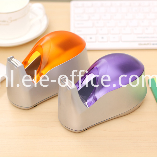 office tape dispenser