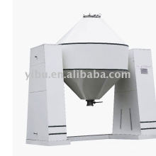 SZG Conical Vacuum Dryer